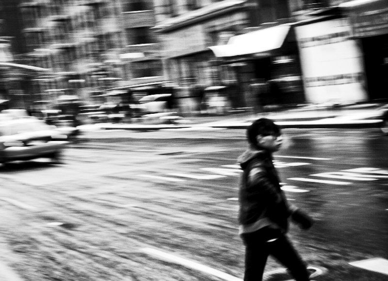 human-city-2-800.jpg