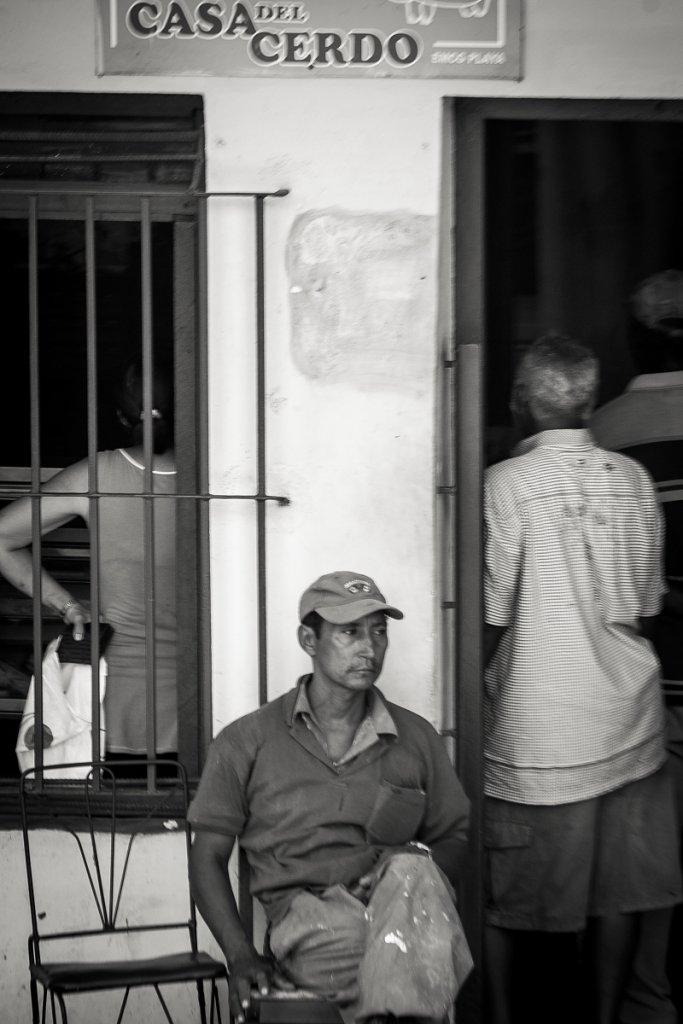 Cuba-201405.JPG