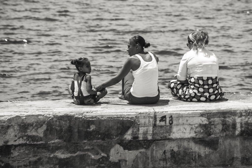 Cuba-201408.JPG