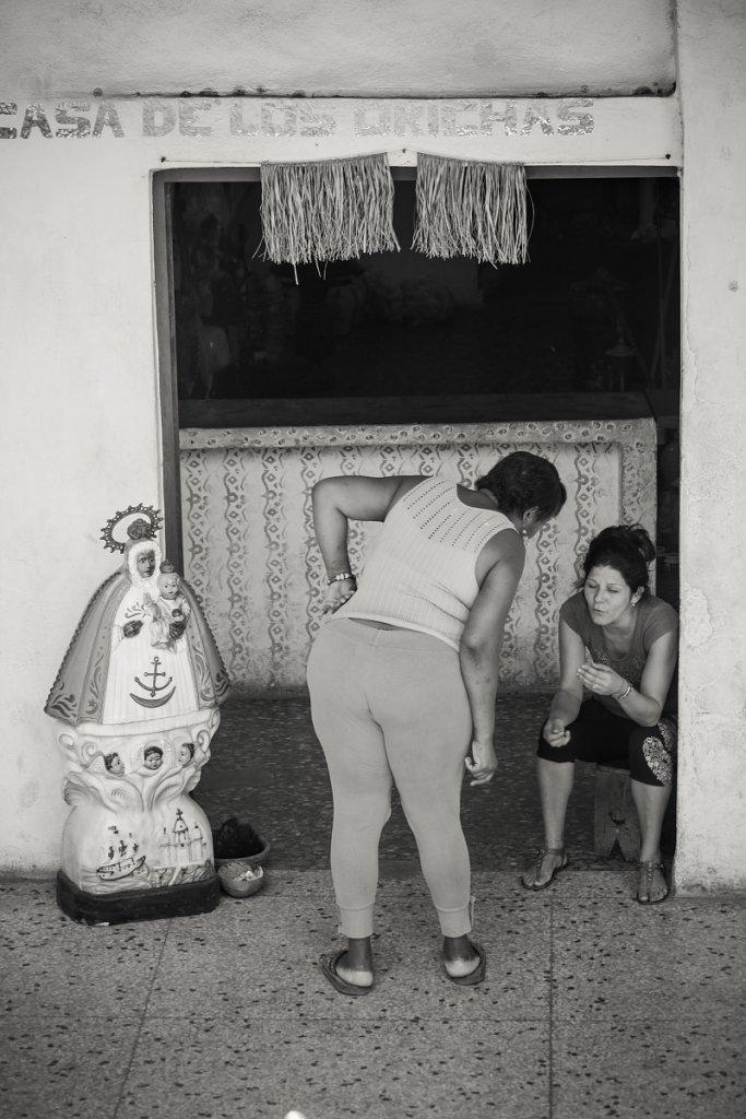 Cuba-201413.JPG