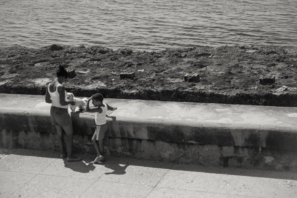 Cuba-201423.JPG