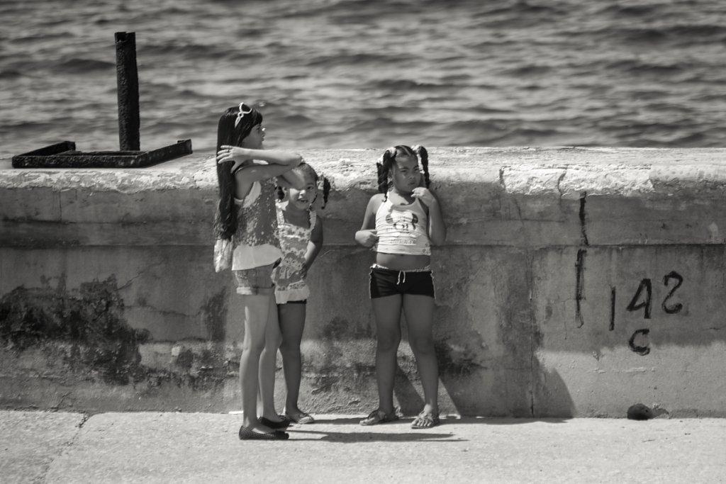 Cuba-201425.JPG