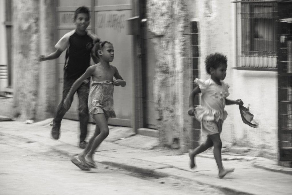 Cuba-201434.JPG