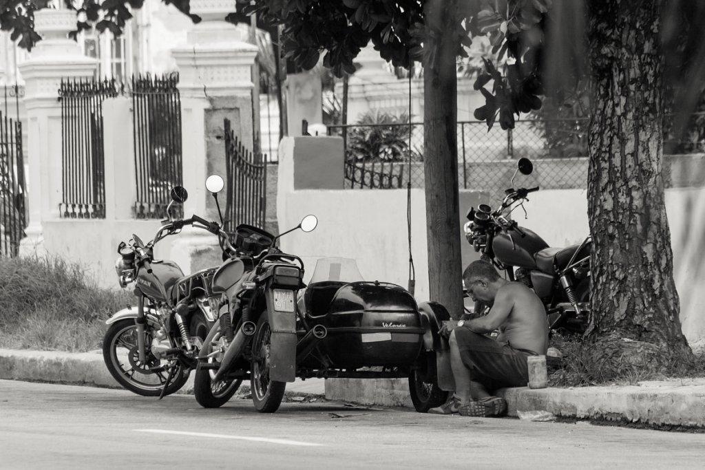 Cuba-2014b0.JPG