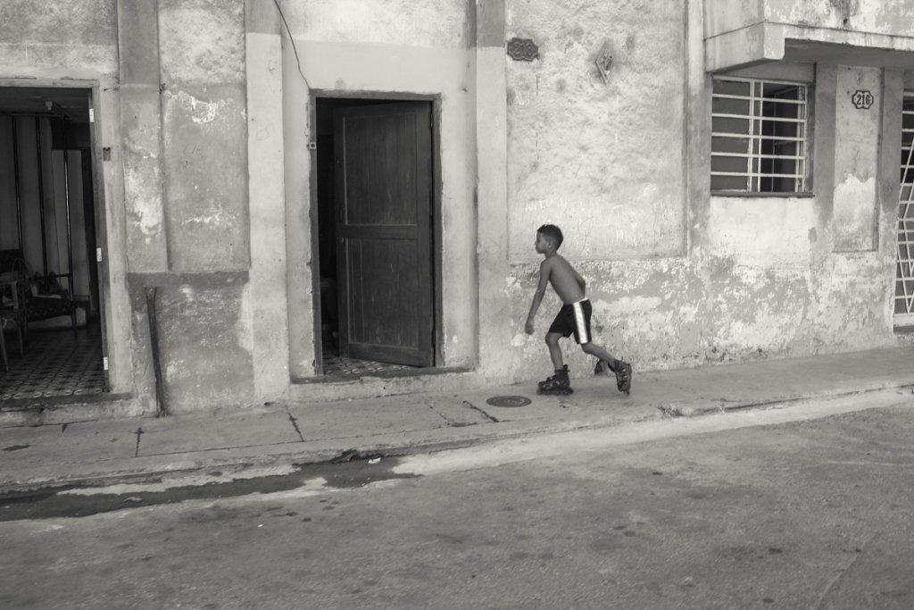 Cuba-2014b1.JPG