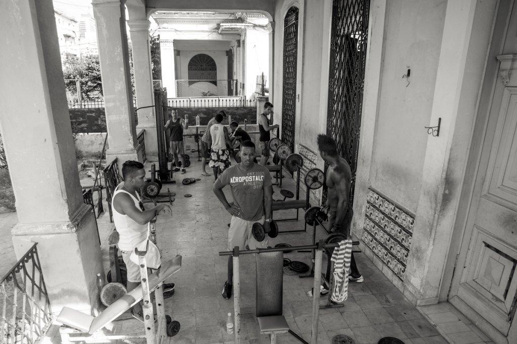 Cuba-2014b2.JPG
