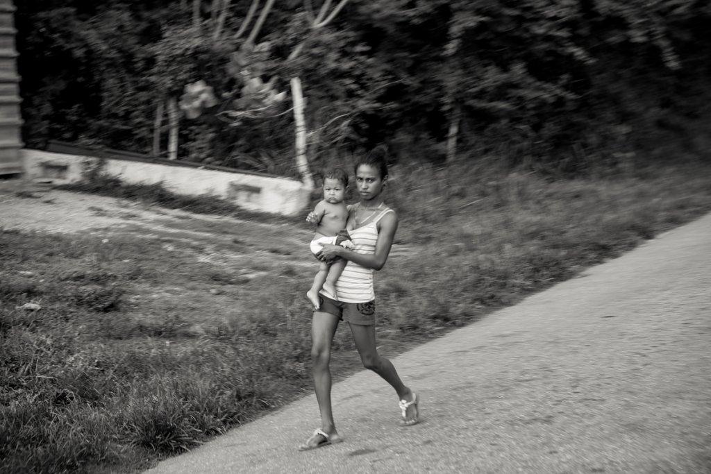 Cuba-2014b12.JPG