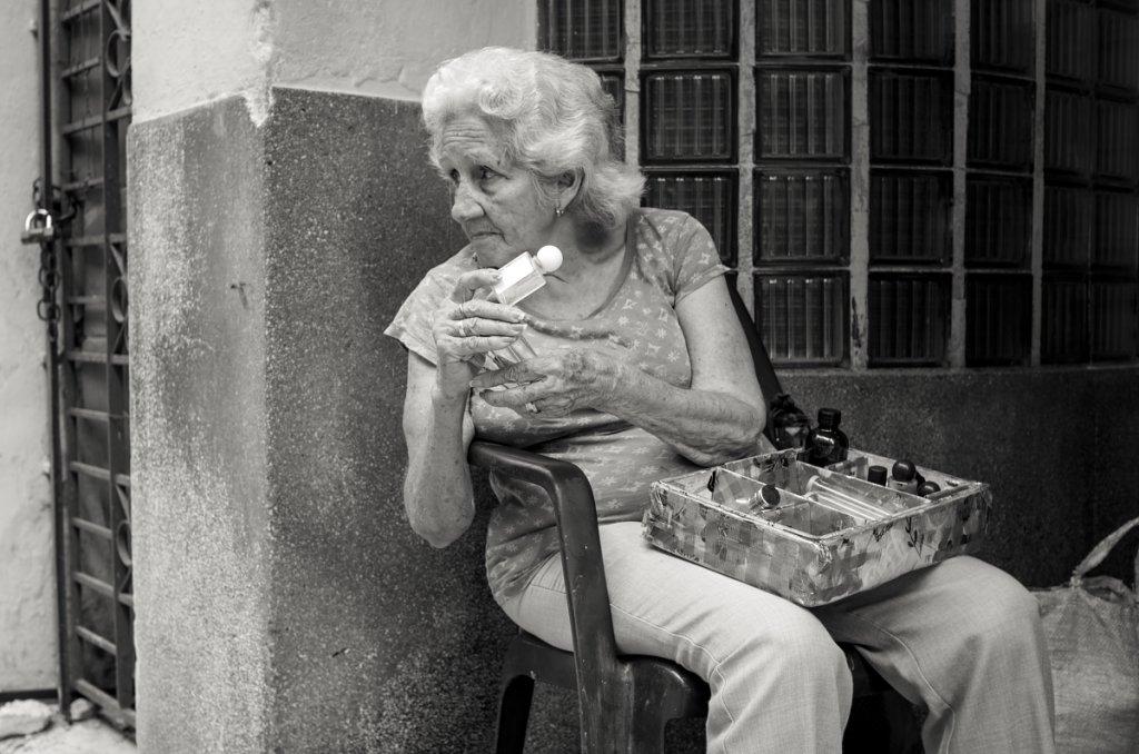 Cuba-2014b20.JPG