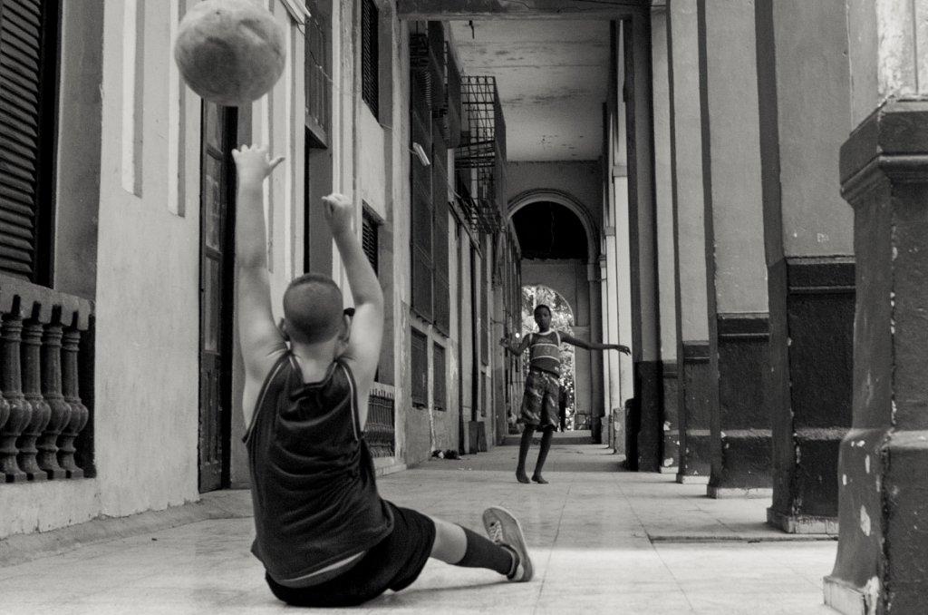 Cuba-2014b25.JPG