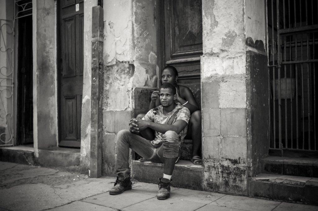 Cuba-2014b30.JPG