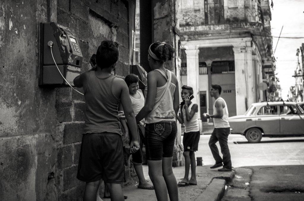 Cuba-2014b35.JPG
