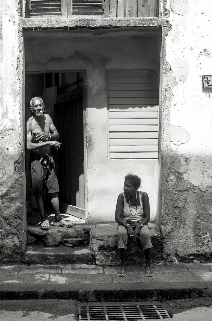 Cuba-2014b43.JPG