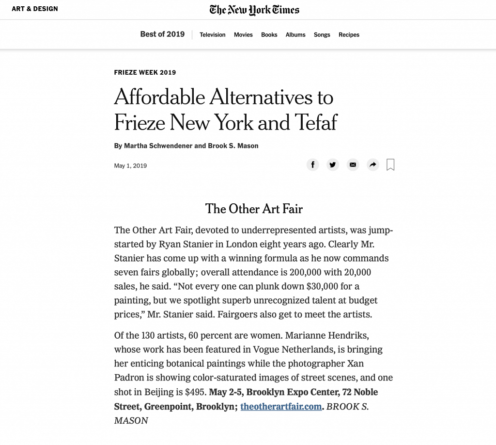 nytimes-mention-05052019.png